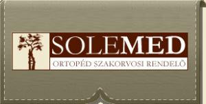 Solemed